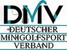 Minigolfsport.de